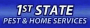 https://www.homeadvisor.com/rated.1stStatePestHome.96837370.html